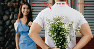 relationship-facts
