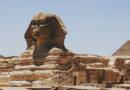 35 Surprising and Interesting Ancient Egypt Facts