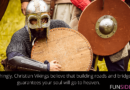 61 Interesting and Weird Vikings Facts