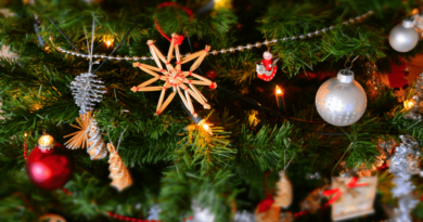 50 Fun Christmas Trivia Questions and Answers