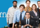 The Office trivia questions and answers